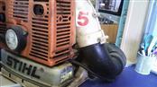 STIHL Leaf Blower BR420/420C